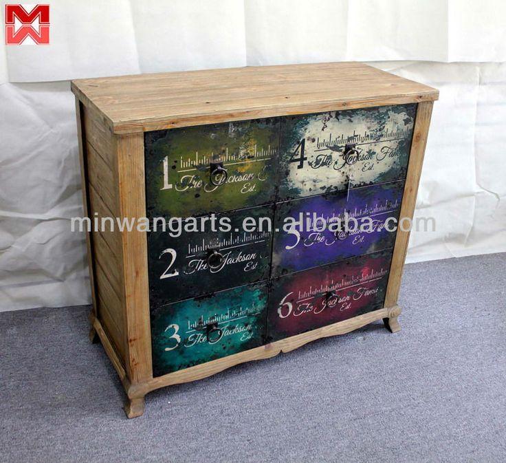 oturma odası dolap 6 renk scaleplate çekmece-resim-Ahşap Dolapları-ürün Kimliği:905122139-turkish.alibaba.com