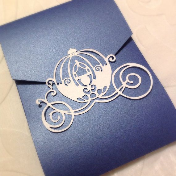 Hey, I found this really awesome Etsy listing at https://www.etsy.com/listing/192926981/make-any-invitation-a-disney-princess