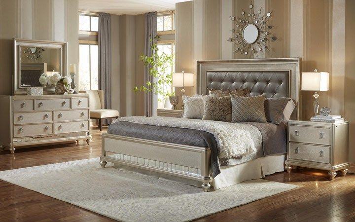 Furniture Design For Bed Luxury Bedroom Collection Designer Sobe Furniture Bedroom Furniture Miskelly Furnitu Luxurious Bedrooms Bedroom Sets King Bedroom Sets