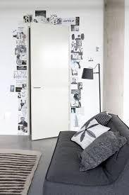 Resultados de la Búsqueda de imágenes de Google de http://www.decoralia.es/wp-content/uploads/ideas-marcos-puertas.jpg