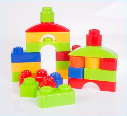 Stimulating Toys For Toddlers : List of must have toys stimulating language visit