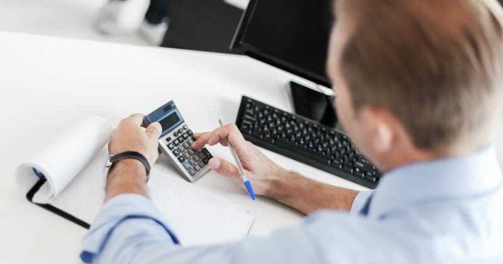 ¿Cómo obtener los mismos beneficios que un contrato laboral, si está por prestación de servicios?