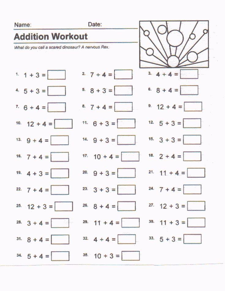 28+ [ Kumon Workbooks Free Download ] | kumon exercises ...