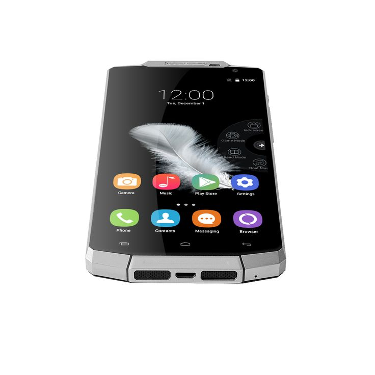 Eredeti Oukitel K10000 Phone 4G LTE FDD MTK6735P Négymagos Android 5.1 5.5inch képernyőn 2G RAM 16G ROM 10000mAh akkumulátor-ben mobiltelefonok Telefonok & Telecommunications a Aliexpress.com | Alibaba Group