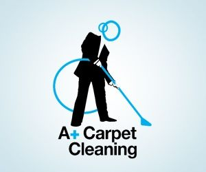 8 best carpet cleaning logo with a twist images on pinterest rh pinterest com carpet cleaning logo maker carpet cleaning logos design create