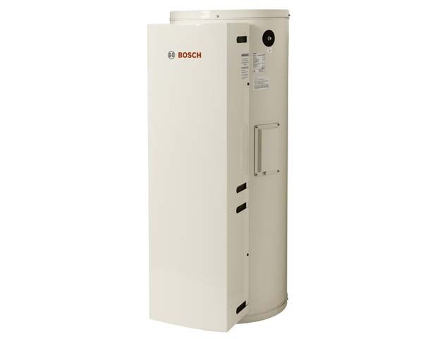 We service and repair all type of hot water systems and also provide maintenance service in Sutherland Shire, Liverpool, Miranda, Bankstown, Hurstville and Engadine. so call us today on 9527 1275