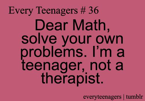 Teenage Quotes Interesting 2378 Best Teenage Quotes Images On Pinterest  Hilarious Quotes
