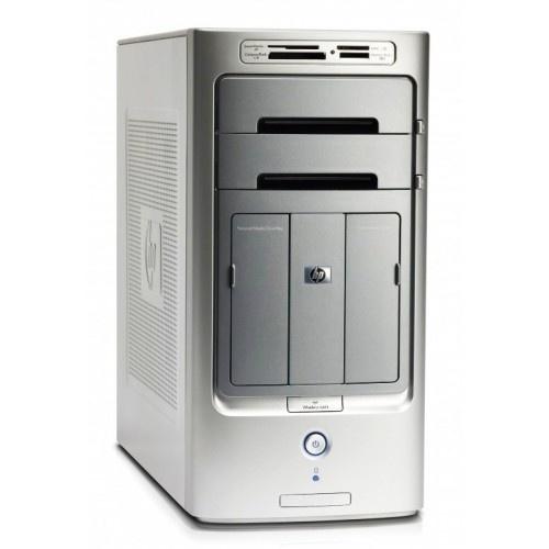 HP Pavilion 7000 Media Center PC