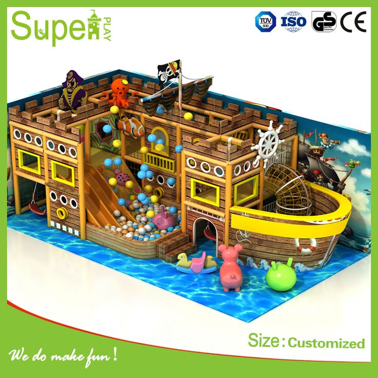 25 best ideas about kids indoor playground on pinterest for Indoor fun for kids near me