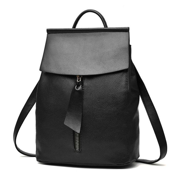 #aliexpress, #fashion, #outfit, #apparel, #shoes #aliexpress, #Woman, #Backpack, #Fashion, #Designers, #Spanish, #Brand, #School, #Student, #Soild, #Backpacks, #Black, #Bolso, #Mochila, #Mujer, #Pequeno