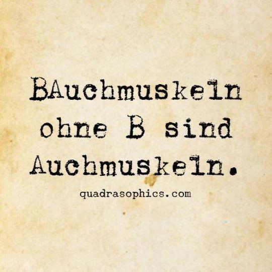 :-) www.selbstvertrauen-fuer-frauen.de/blog/