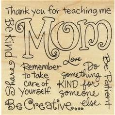 For Mother's Day rdcochran: Staystrong 3Mom, Small Pet, Mothers Day, Design Handbags, Cute Ideas, Love You Mom, Mom Stamps, Love My Mom, Weights Loss