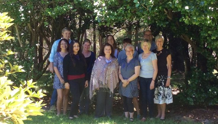 The TRI Team: we're visioning the future and looking for partners! http://www.tricomm.org.au/tri-visioning-its-future-2016-2018/