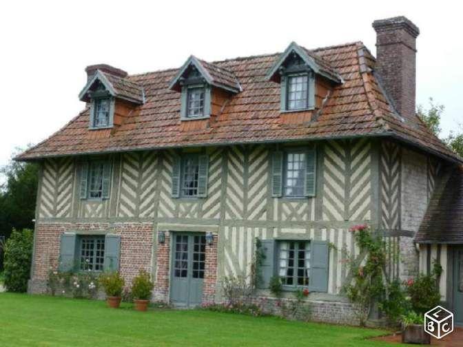 13 best Local Hideaways la Vie de Cocagne, Normandy - France images
