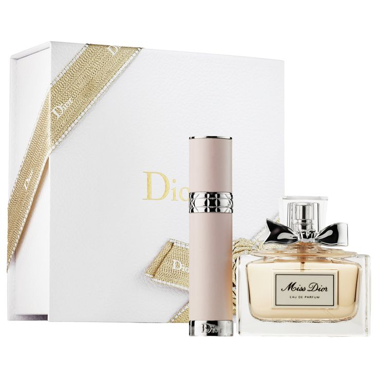 Baby Gift Set Dior : Best ideas about dior gift set on baby