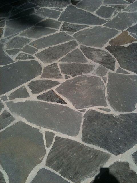 Flagstone Patio Flagstone Patio Flagstone Patio Patio Stones Flagstone Patio Flagstone Flooring