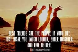 images of friendship - : Yahoo India Image Search results