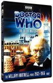 Doctor Who: The Dalek Invasion Of Earth - Eps 10
