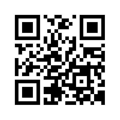 https://images.realworks.nl/servlets/images/media.objectmedia/36087720.jpg?resize=4&check=md5%3A4a04c4b74c724a7e6c4e2dbe62af9403