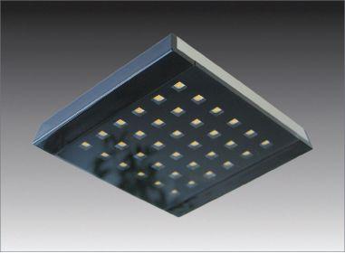 8 best hera lighting new led lighting images on pinterest homemade hera q pad led undercabinet light black or white 60 lumenswt aloadofball Images