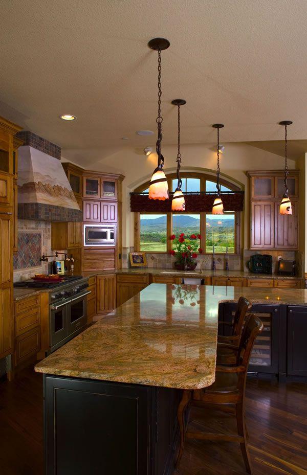 253 best House Plans images on Pinterest