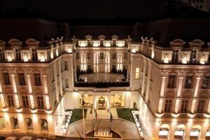 Booking.com: Grand Hotel Continental, Bukarest, Rumänien - 199 Gästebewertungen. Buchen Sie jetzt Ihr Hotel!