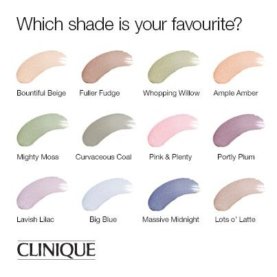 http://www.clinique.com/cms/whats_new/chubbystick/wn_index.tmpl