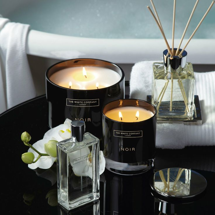 1000 images about candles and diffusers home fragrance for Aroma candle and scent company