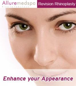 Revision Rhinoplasty is also known as Secondary Nose Job Surgery, is a surgical procedure that involves making corrections to from prior rhinoplasty procedures. Get Best, Transparent and Affordable Rhinoplasty surgery Cost/ Price at rhinoplasty-india.com in Andheri, Mumbai, India.