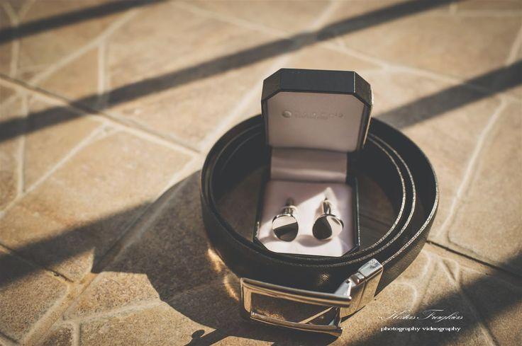 Γάμος στην Αγία Ευφημία Κεφαλονιάς