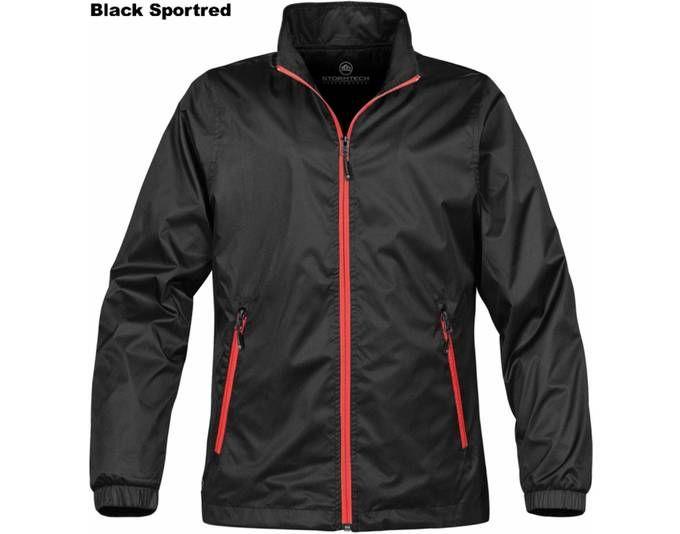 STORMTECH Womens AXIS Shell Jacke Damen [Größen: S Farbe: sport red - black] Jetzt bestellen unter: https://mode.ladendirekt.de/damen/bekleidung/jacken/sonstige-jacken/?uid=18e8bd25-c2f5-5515-a3b5-80f74b612eb2&utm_source=pinterest&utm_medium=pin&utm_campaign=boards #sonstigejacken #bekleidung #jacken