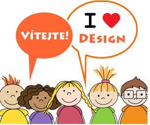 DesignLive.cz