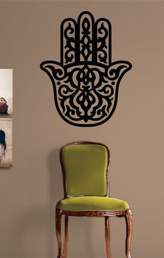 Hamsa Wall Art 56 best hamsa images on pinterest | hamsa hand, fatima hand and