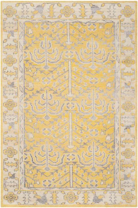 rug stw213a safavieh rugs stw213a rugs stw213a rugs area rugs runner - Safavieh Rug