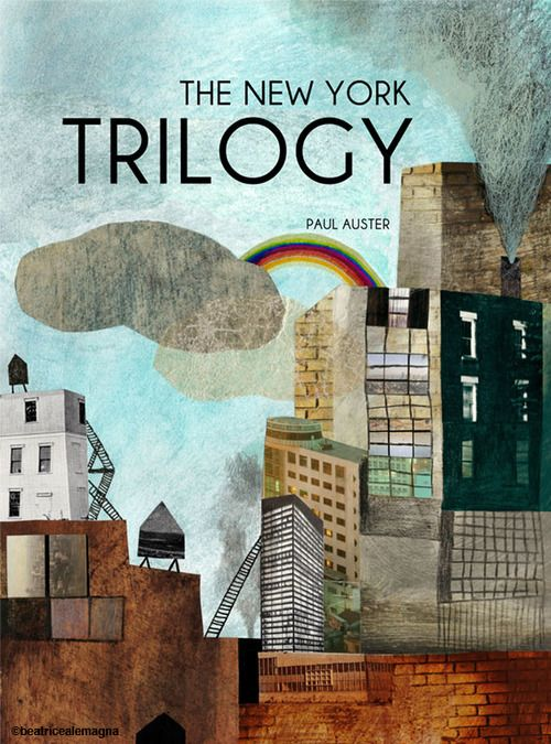 The Topsy Turvy Book Beatrice Alemagna