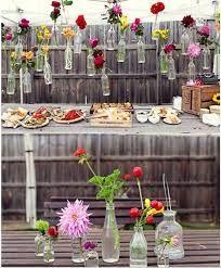 decoracion vintage fiestas - Google Search