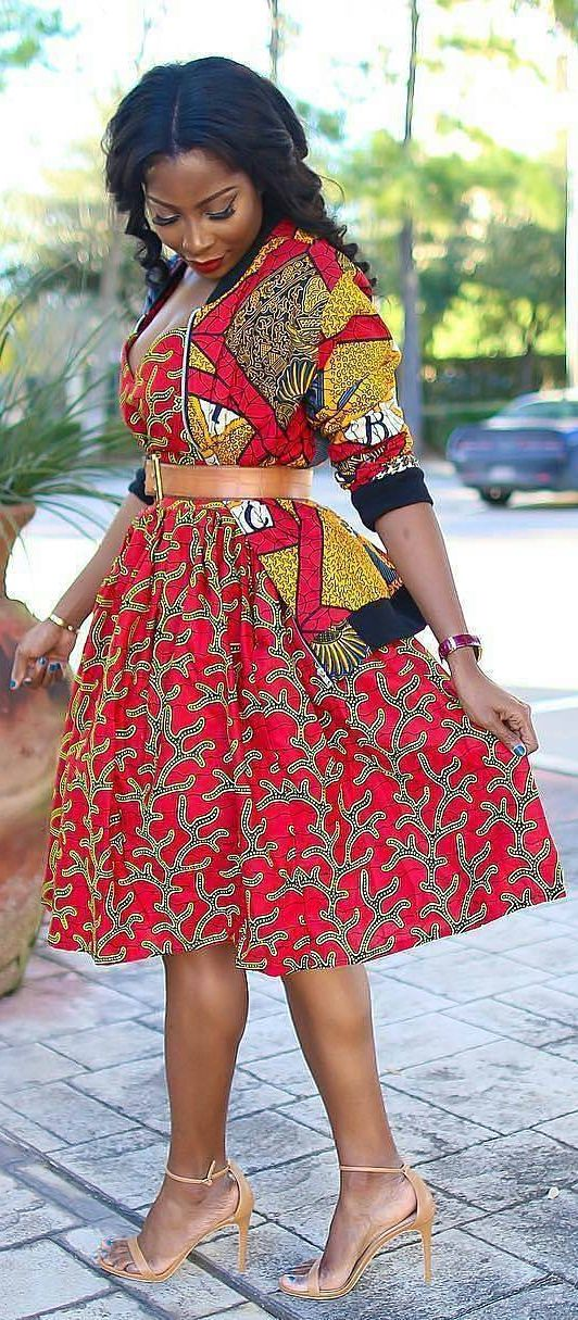 29543 Best Ethnic Attitude Images On Pinterest African