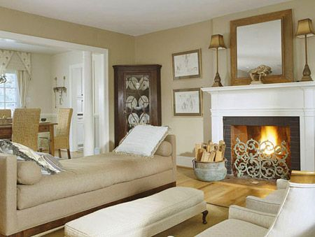 1000 ideas about second story addition on pinterest for 2nd living room ideas