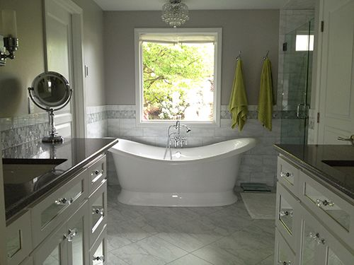Great Victoria And Albert Tubs | Bathroom Inspiration, Freestanding Tub Victoria  + Albert Baths (USA