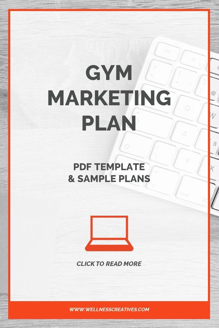 business planning pocketbook pdf creator
