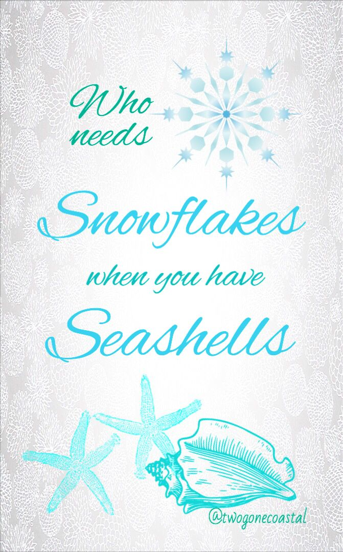 Christmas In Florida Quotes.Pin On Christmas At The Beach