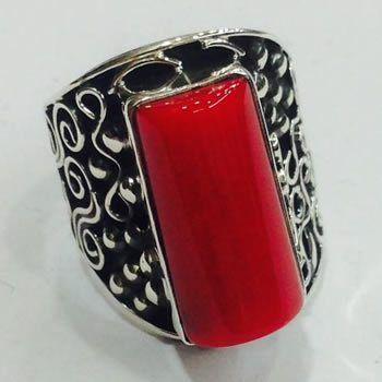 JOYAS SAN DIEGO - joyería de plata, collares, pulseras, aretes