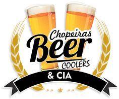 Executamos projetos e fabricamos chopeiras para Beer truck, consulte -nos