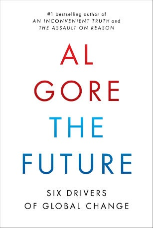 Al Gore on How the Internet is Changing the Way We Think --   Human memory has always been affected by each new advance in communications technology.  Since the global Internet and the billions of intelligent devices connected to it -- the Global Mind -- represent what is arguably far and away the most powerful tool that human beings have ever used, it should not be surprising that it is beginning to reshape the way we think in ways both trivial and profound -- but sweeping and ubiquitous.
