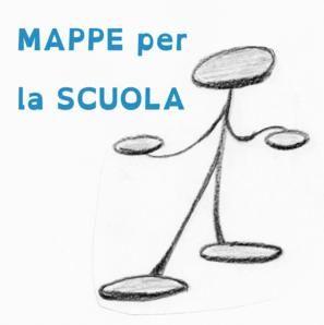 MAPPE per la SCUOLA: MATEMATICA