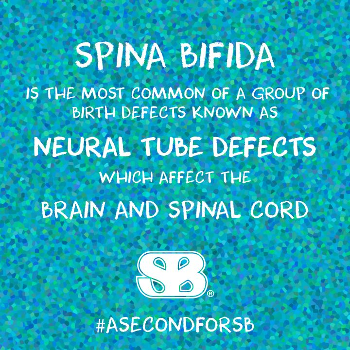 197 best images about 2014 spina bifida awareness month on