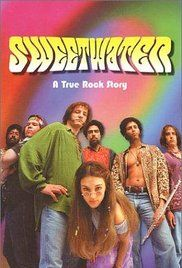 Sweetwater A True Rock Story Watch Online. Until their plane crashed in the Andes mtns all members of the band were pronounced dead.40 years later the lead singer was noticed on tv modeling women's clothes. After being dogged by a ...