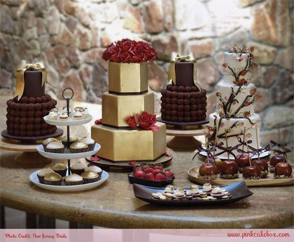 using wedding cake as dessert 13 best burgundy and gold buffet images on 21516