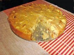 ... amato forward bustrengo bustrengo prăjitură cu mămăligă mere