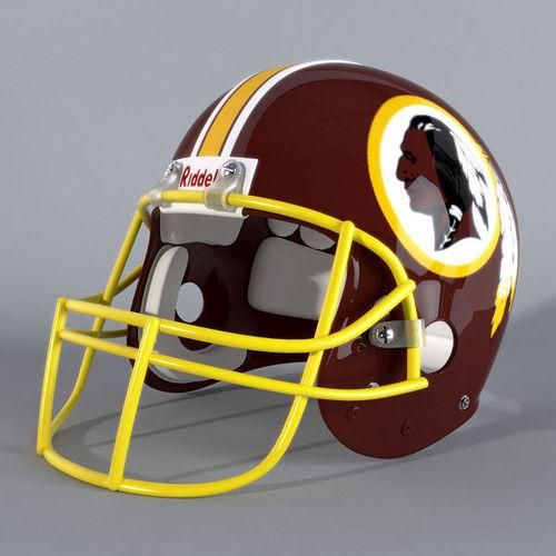 Search The Largest Ticket Inventory On The Web &Get Great Deals On Washington Redskins Tickets https://twitter.com/DCdiscounts_/status/655201878838497280